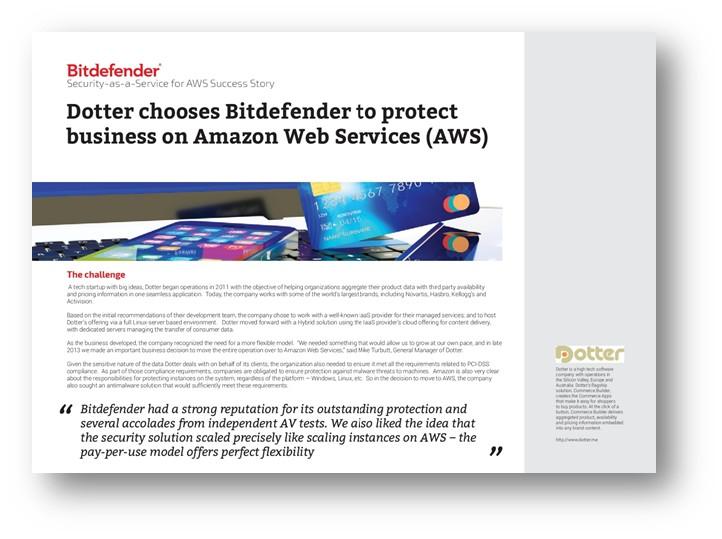 Bitdefender_Dotter_CaseStudy