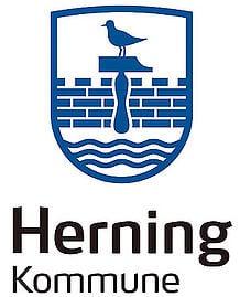 herningk_logo.jpg