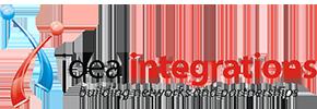 Bitdefender_Enterprise_Case_Study-IdealIntegration