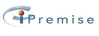 Bitdefender-Enterprise-CaseStudy-iPremise