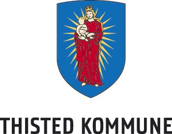 Thisted_Kommune_logo