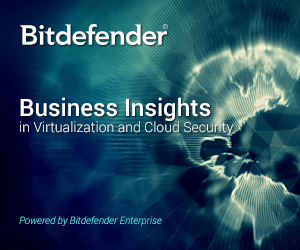 Bitdefender_Business_Insights