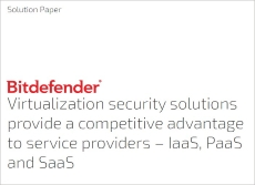 Bitdefender-Enterprise-014-SolutionPaper-XaaX