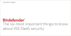 SolutionPaper-VDI-DaaS-Security