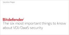 SolutionPaper-VDI-DaaS-Security