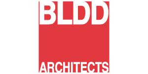 Bitdefender_Enterprise_Case_Study-BLDD