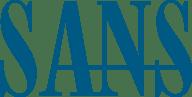 SANS-Logos-CornerBand-Blue-CMYK