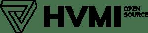 hvmi-logo-main-black