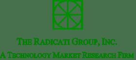 radicati-apt-logo-green-2021