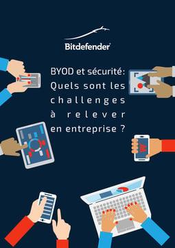 Rapport_de_lindustrie_-_BYOD_et_scurit_quels_sont_les_challenges__relever_Page_01.jpg