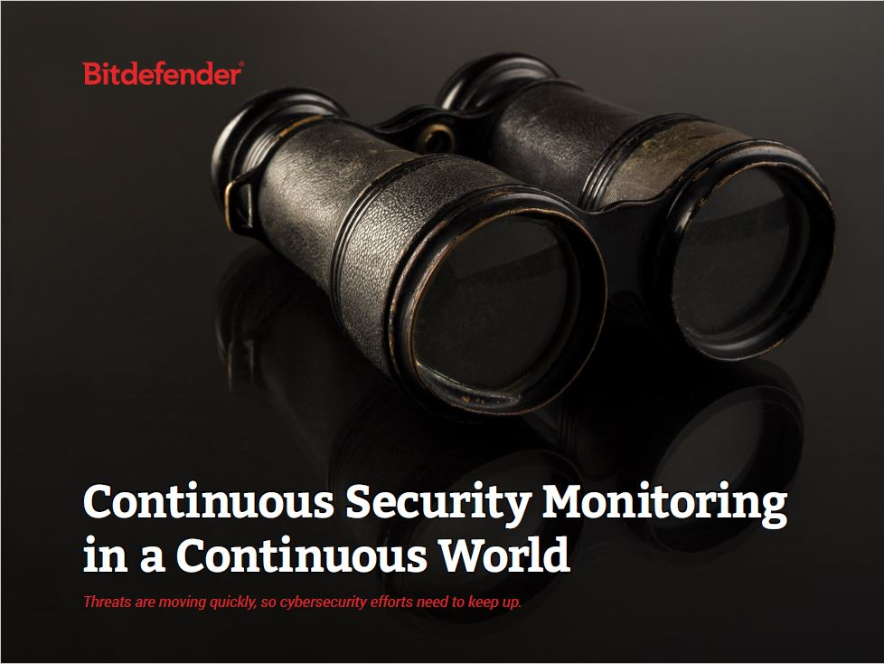 Continuous_Security_Monitoring