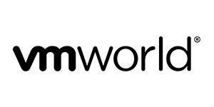 VMworld US