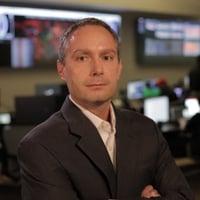 Jason Wolford
