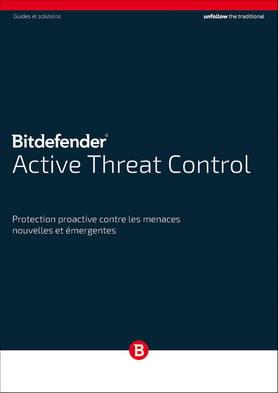 Livre blanc - Active Threat Control-2.jpg
