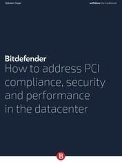 PCI_compliance_new_version.jpg