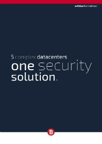 5_Datacenters_One_Security_Solution