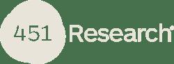 451-Research-logo-1000px