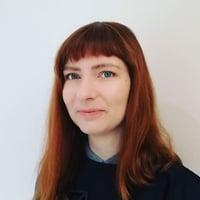 Georgiana-Stegaru-Bitdefender
