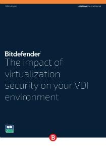 Impact_Virtualization_Security_VDI
