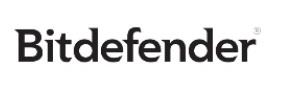 bit-enterprise-logo.png