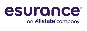 1-customer-quote-esurance